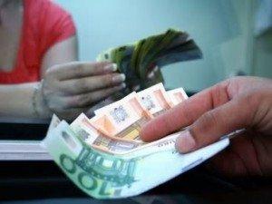 Poza Ce companie de transfer bani are  comisioanele cele mai mici?