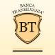 Foto Banca Transilvania